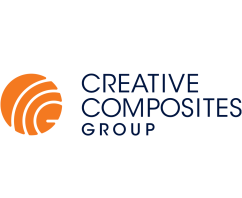 Creative Composite Group