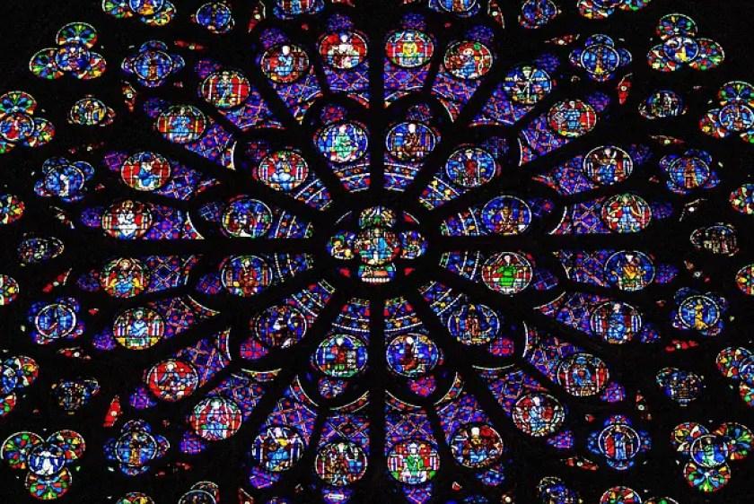 glass-window-768183_640