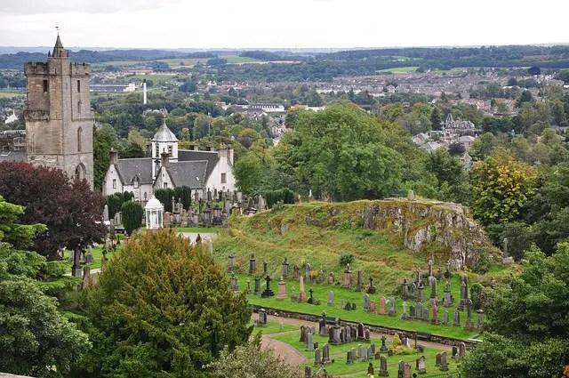 scotland-1386562_640