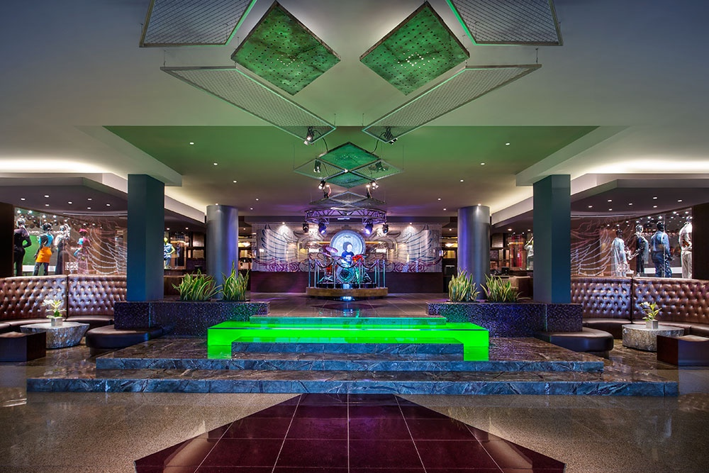 hard-rock-hotel-cancun-motor-lobby