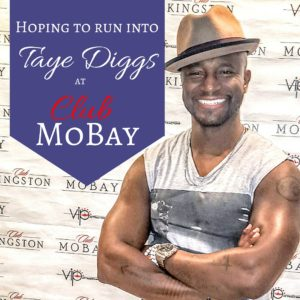 Club Mobay Jamaica