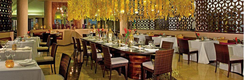 breathless-fancy-restaurant