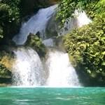 Kawasan Falls (Moalboal)