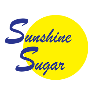 Sunshine Sugar Logo