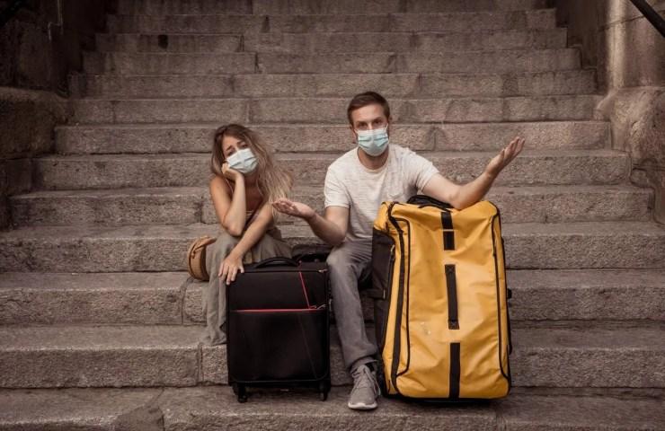 Coronavirus (Covid) Information for Travelers to Uganda