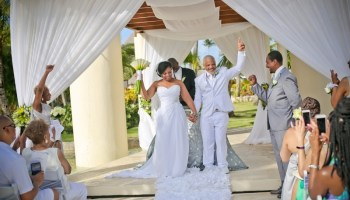 How To Have A Cheap Wedding.7 Keys To Cheap Destination Weddings Destination Wedding Details