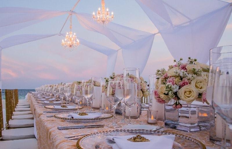 Alquimia Events Riviera Maya wedding decor company 0005 1