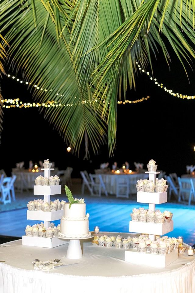 Destination Wedding Negril Couples Away Jamaïque 0035