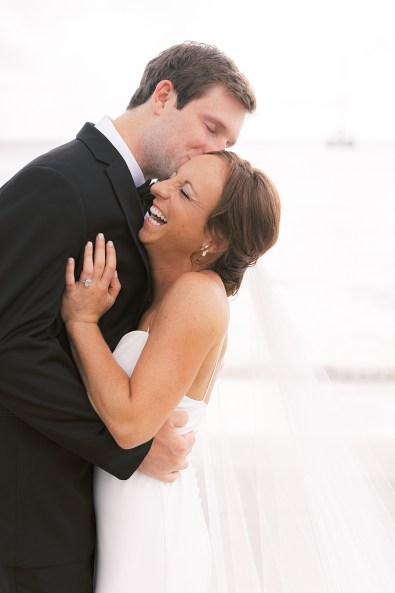 Destination mariage Negril Couples loin de la Jamaïque 0058