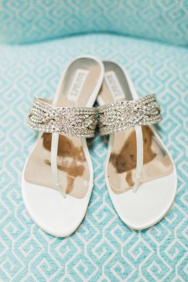 Destination Wedding at Omni Amelia Island 0005