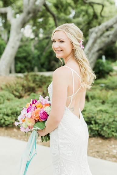 Destination Wedding at Omni Amelia Island 0038