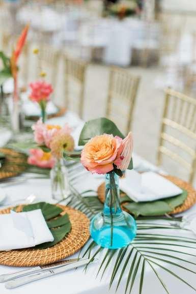 Destination Wedding at Omni Amelia Island 0047