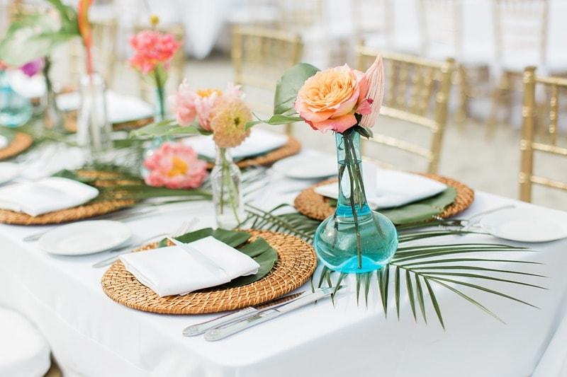 Destination Wedding at Omni Amelia Island 0049