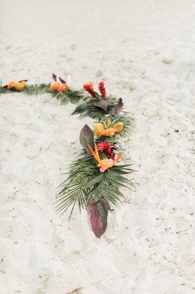 Destination Wedding at Omni Amelia Island 0057