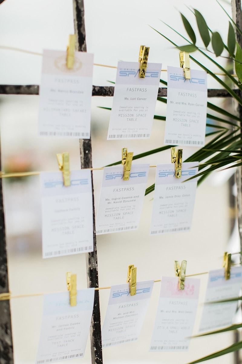 Destination Wedding at Omni Amelia Island 0073