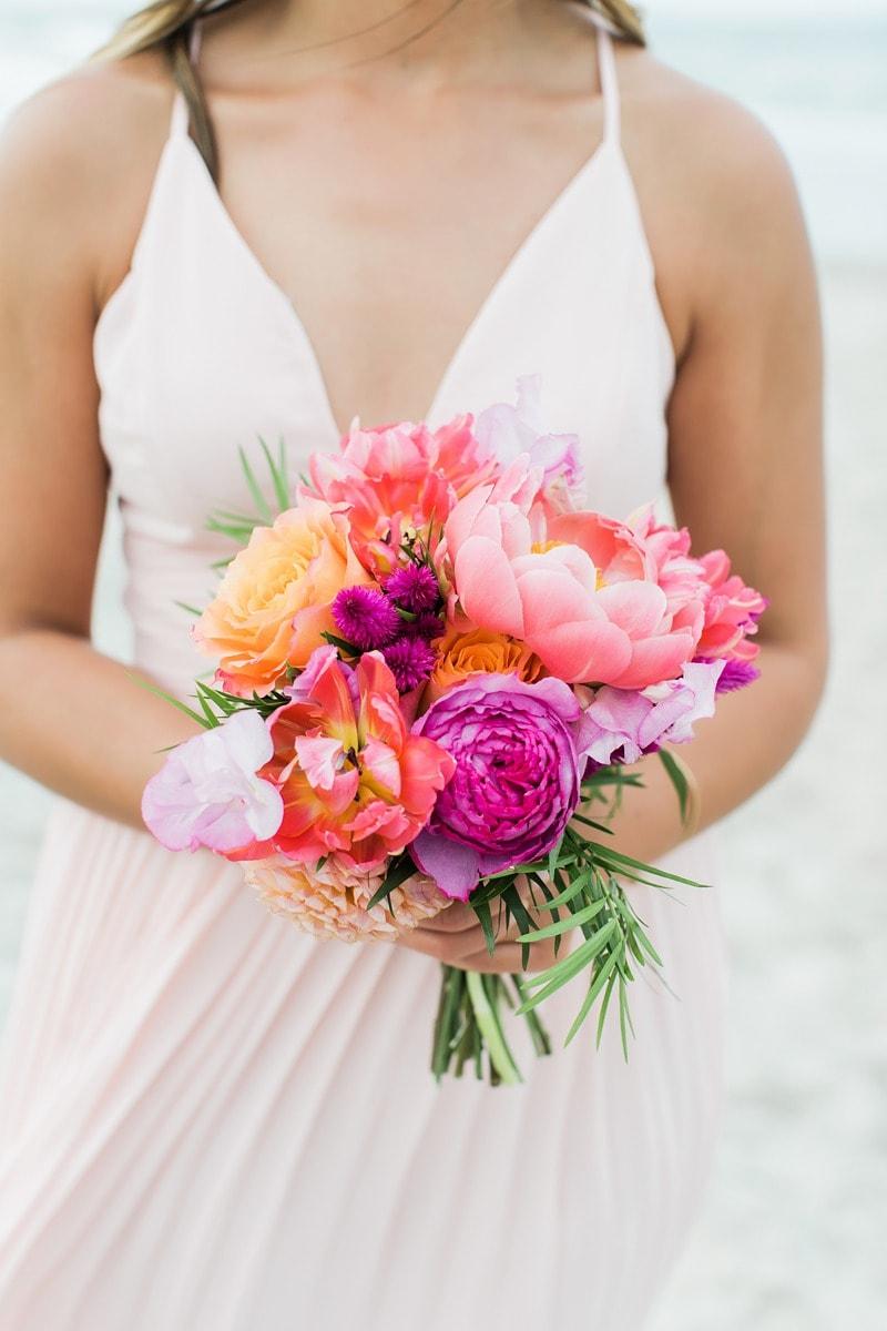 Destination Wedding at Omni Amelia Island 0133