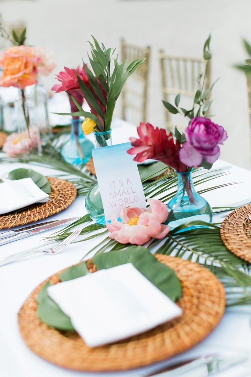 Destination Wedding at Omni Amelia Island 0150