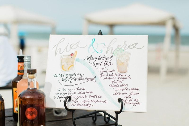 Destination Wedding at Omni Amelia Island 0153