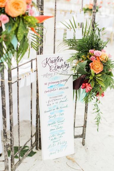 Destination Wedding at Omni Amelia Island 0156
