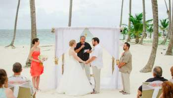 Dating and marriage in dominican republic