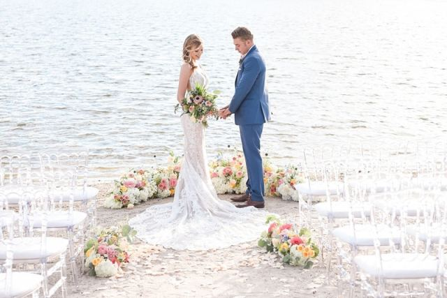Mariage au lac Las Vegas 0017