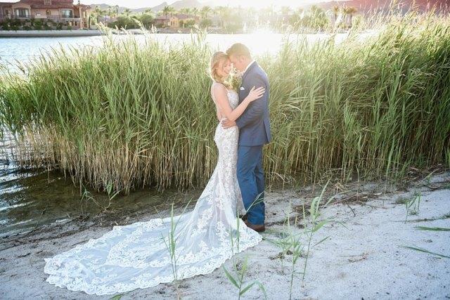 Mariage au lac Las Vegas 0048