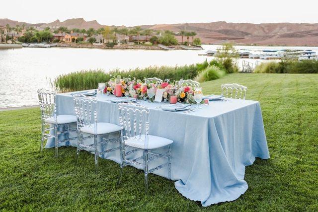 Mariage au lac Las Vegas 0078