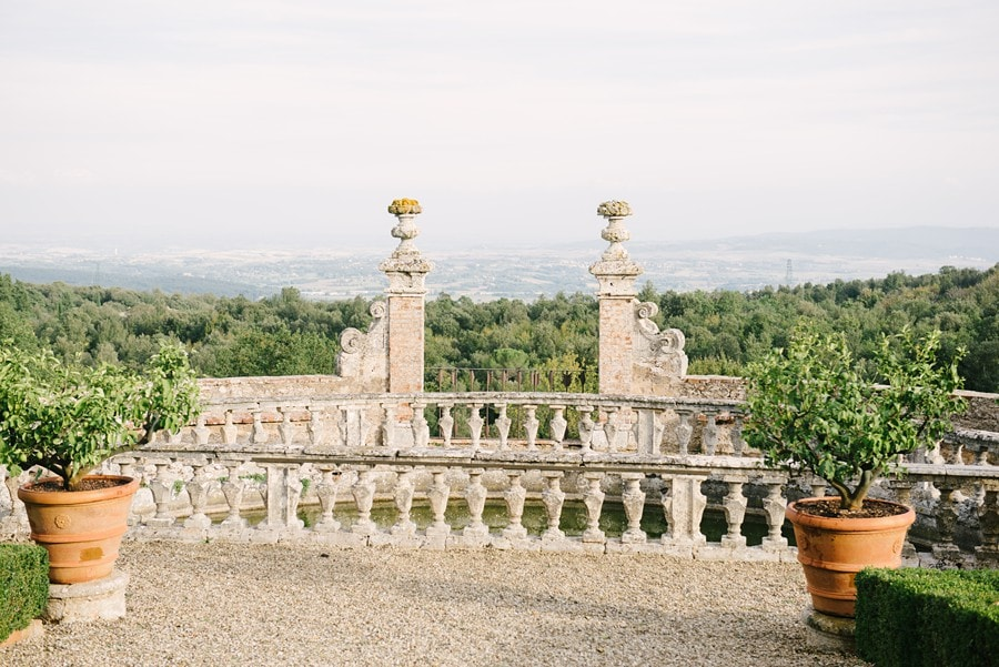 Tuscany styledshoot 062