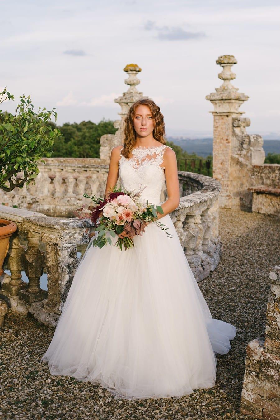 Tuscany styledshoot 076