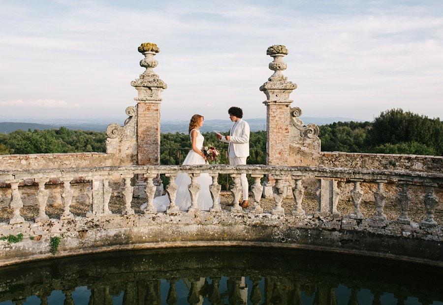 Tuscany styledshoot 078