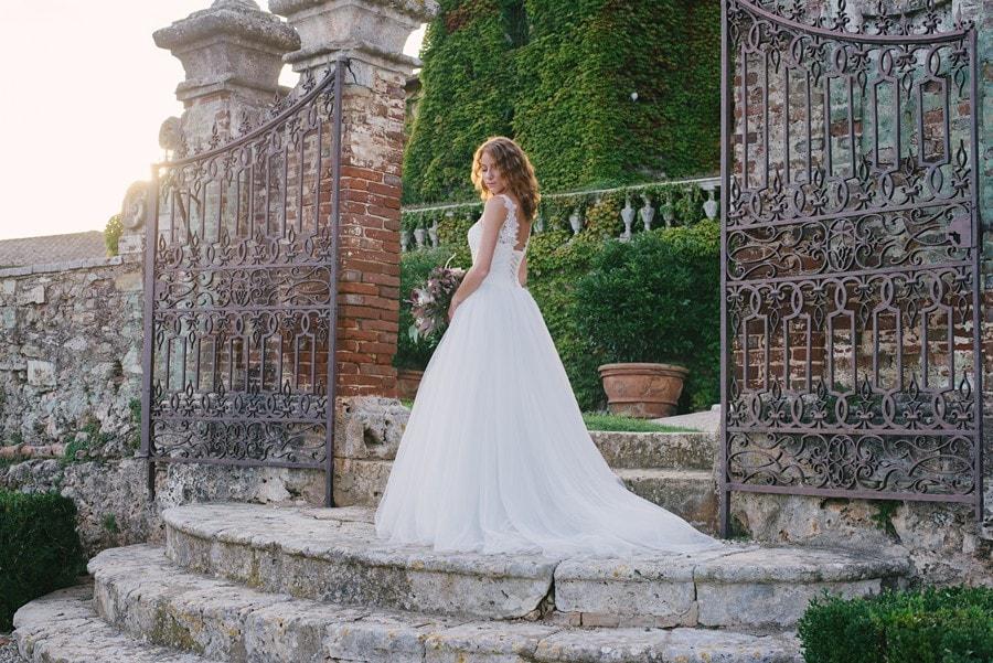 Tuscany styledshoot 130