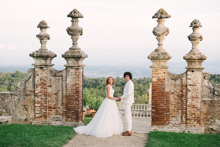Tuscany styledshoot 134