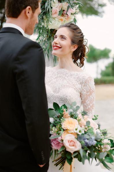 Mariage à Alicante 26