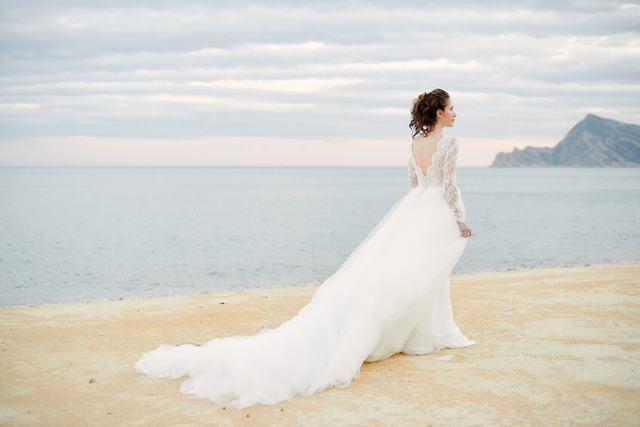 Mariage à Alicante 65