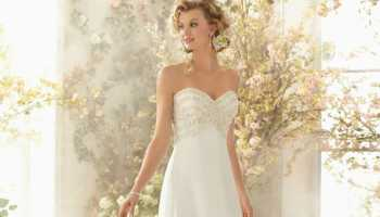 How To Buy A Cheap And Legit Wedding Dress Online Without Getting
