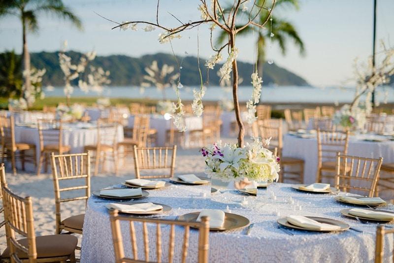 costa rica wedding venue 0116