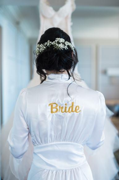destination wedding Bonita Springs Florida 0865