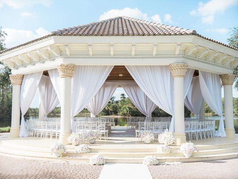 destination wedding Bonita Springs Florida 0878