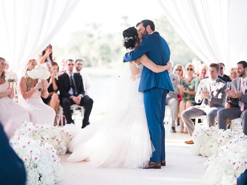 destination wedding Bonita Springs Florida 0900