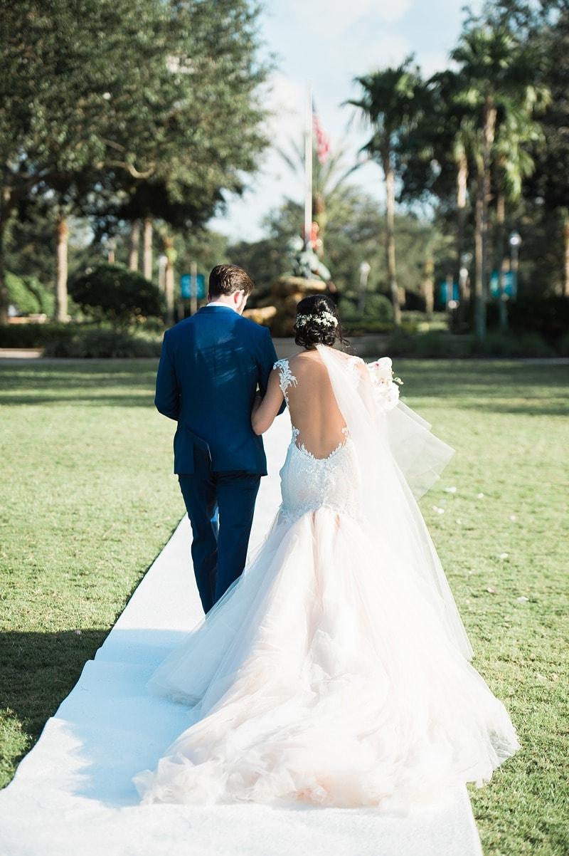 destination wedding Bonita Springs Florida 0902