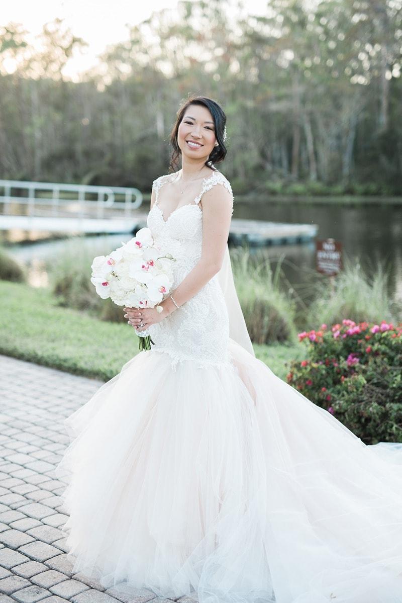 destination wedding Bonita Springs Florida 0918