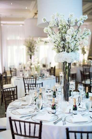 destination wedding Bonita Springs Florida 0923