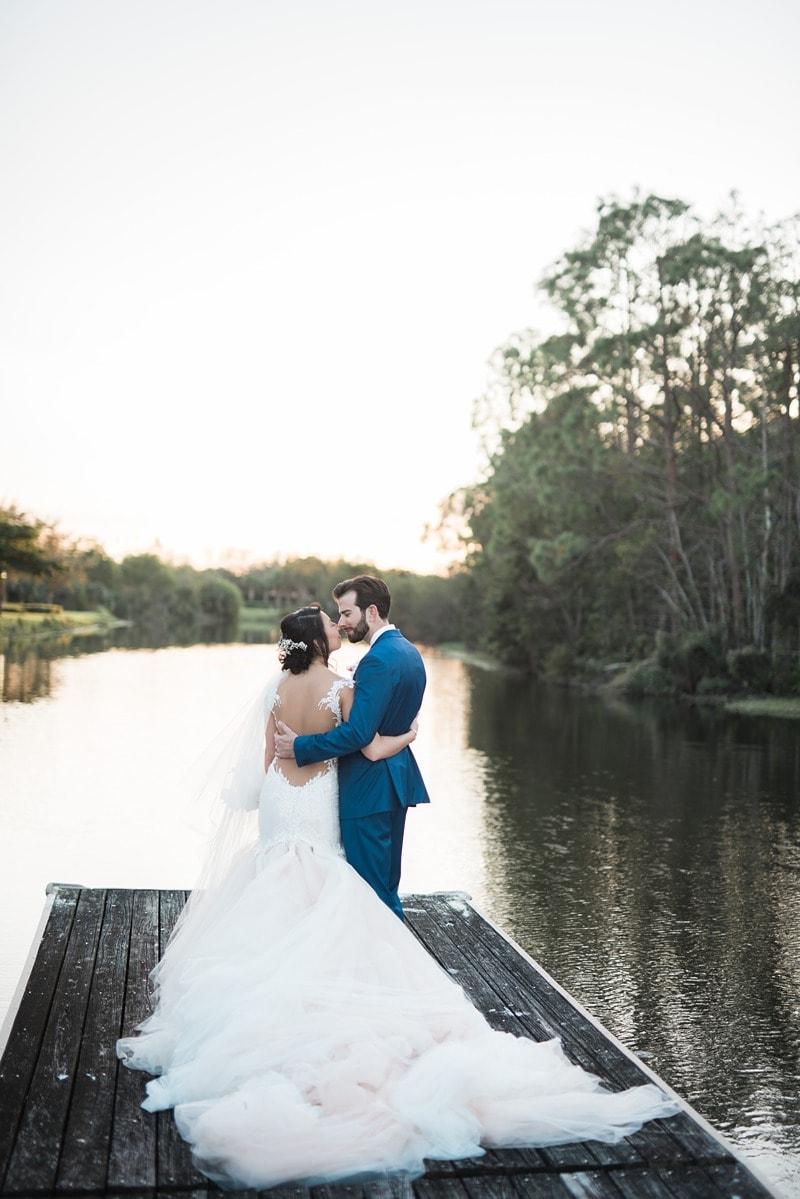 destination wedding Bonita Springs Florida 0932