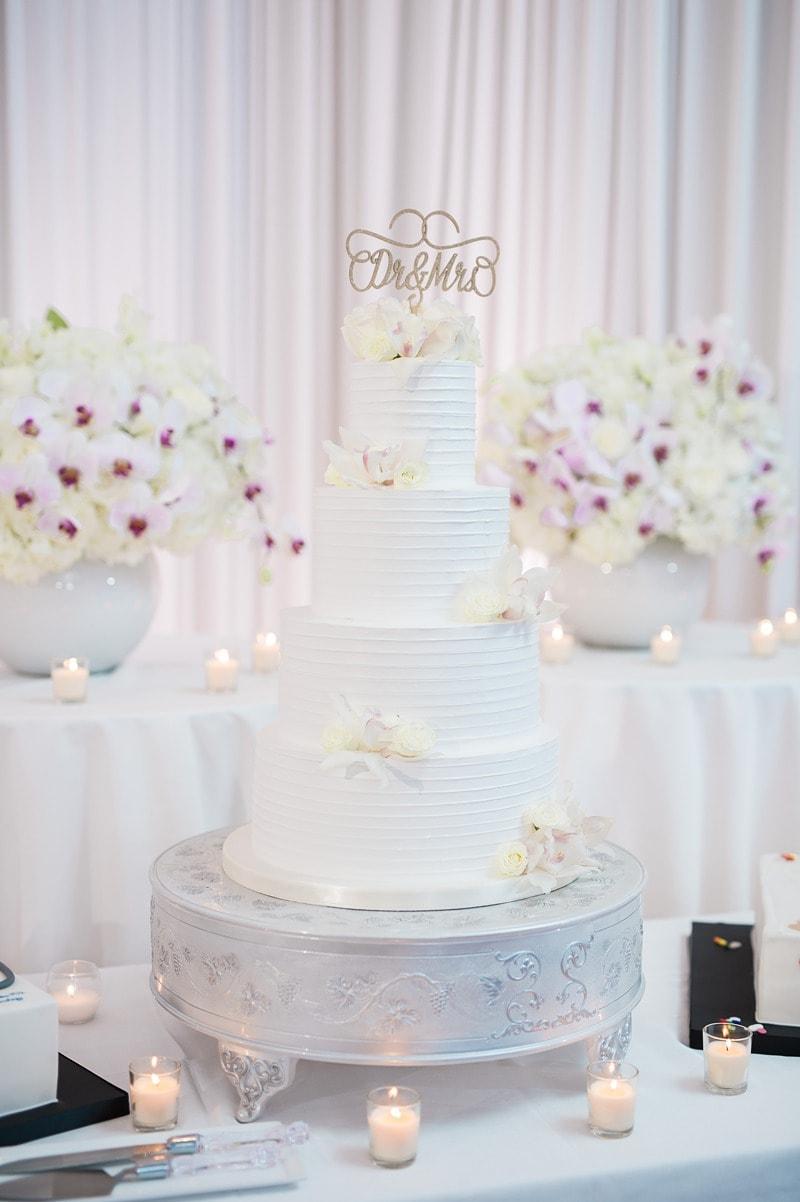 destination wedding Bonita Springs Florida 0938