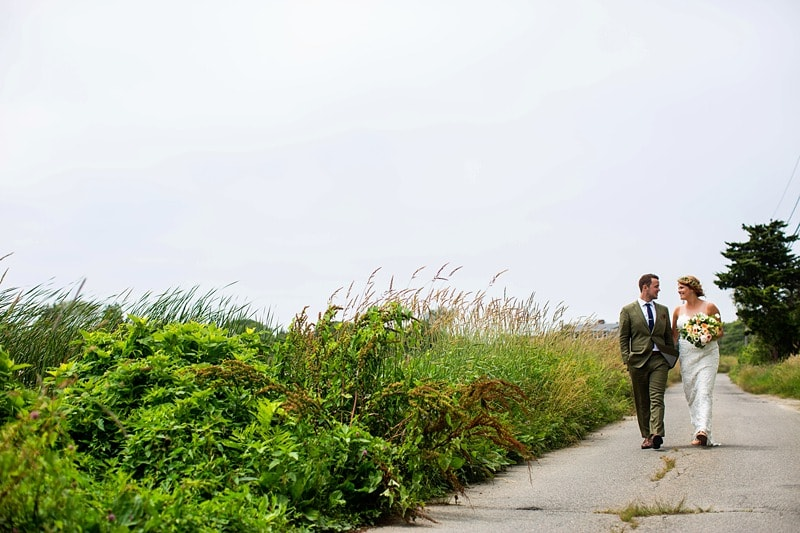 destination wedding Rhode Island 2339