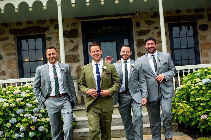 destination wedding Rhode Island 2352 800x533