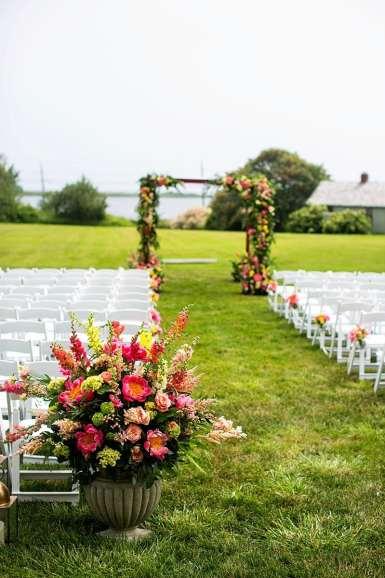 destination wedding Rhode Island 2362