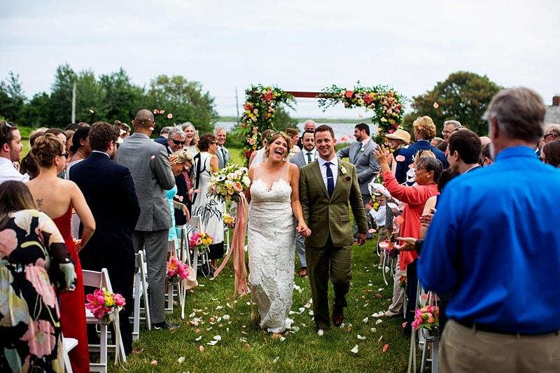 destination wedding Rhode Island 2379