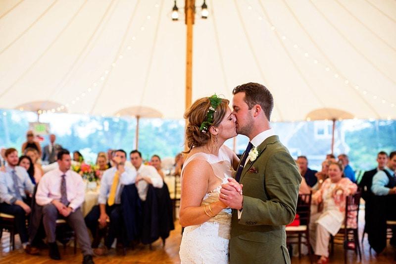 destination wedding Rhode Island 2394