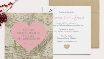 Beach wedding invitation wording destination wedding details destination wedding invitation wording etiquette and examples filmwisefo